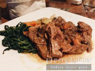 Foto 1 - Makanan(braised pork ribs) di Sale Italian Kitchen oleh Melody Utomo Putri