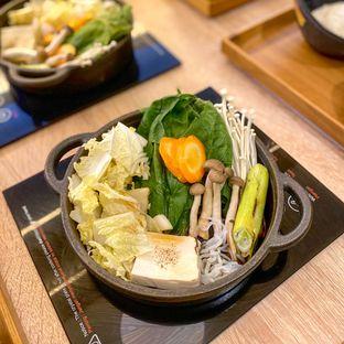 Foto 1 - Makanan di Isshin oleh Andrika Nadia