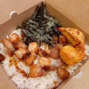 Foto 1 - Makanan di Pig Me Up oleh @FLORAKULINER