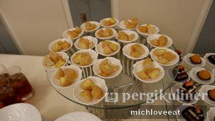 Foto 13 - Makanan di Bunga Rampai oleh Mich Love Eat