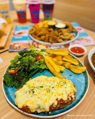 Foto 9 - Makanan di Twist n Go oleh Levina JV (IG : @levina_eat & @levinajv)