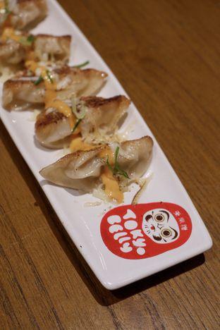 Foto 6 - Makanan di Tokyo Belly oleh yudistira ishak abrar