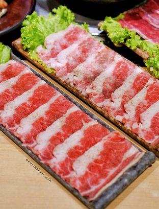 Foto 4 - Makanan di Sumeragi oleh @kulineran_aja