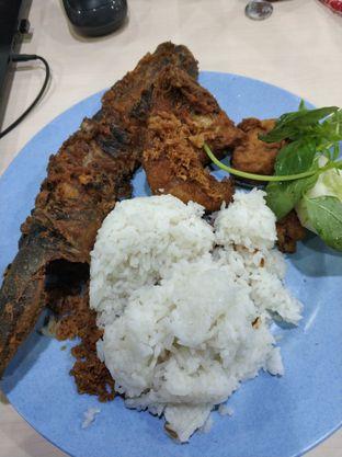 Foto review Pecel Lele Bryan Jaya oleh iqiu Rifqi 6