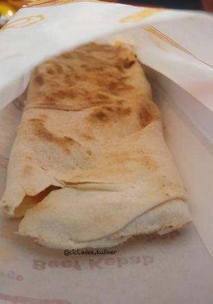 Foto review Doner Kebab oleh Jenny (@cici.adek.kuliner) 3
