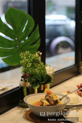 Foto 3 - Makanan di Auntie's Kitchen oleh Kezia Nathania