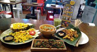 Foto - Makanan di Thai Alley oleh Sulisah Lisa