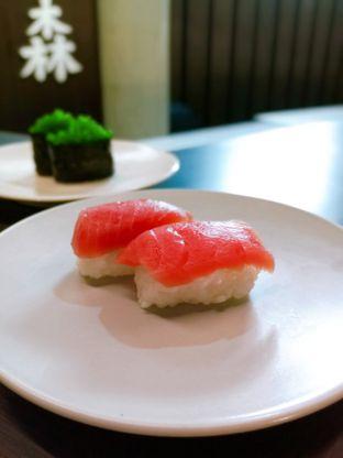 Foto 2 - Makanan di Sushi No Mori oleh Kuliner Addict Bandung