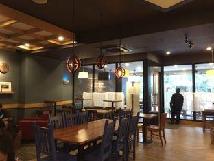 Foto 10 - Interior di Caribou Coffee oleh Elvira Sutanto