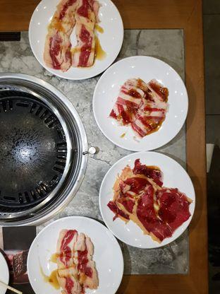 Foto 5 - Makanan di Mashu oleh Amrinayu