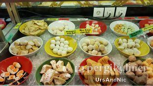 Foto 10 - Makanan di Raa Cha oleh UrsAndNic