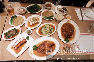 Foto 5 - Makanan di Kam's Roast oleh Jessica Sisy