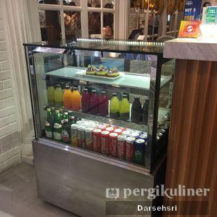 Foto 5 - Interior di Nosh Kitchen oleh Darsehsri Handayani