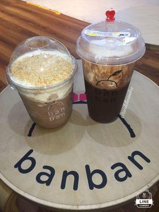 Foto - Makanan di Ban Ban oleh Ardelia I. Gunawan