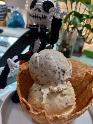 Foto - Makanan di Creamery One-Seventeen oleh Komentator Isenk