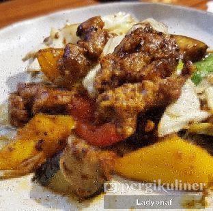 Foto 2 - Makanan di Twelve oleh Ladyonaf @placetogoandeat