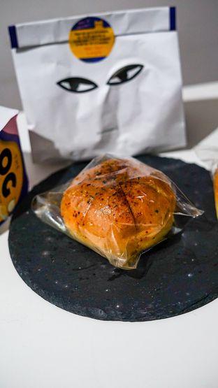 Foto 7 - Makanan di Super Furry Tea & Bakery oleh deasy foodie