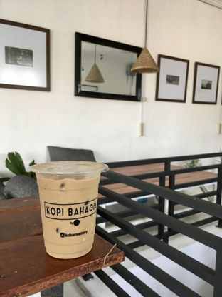 Foto review Koba Coffee & Eat oleh Prido ZH 23
