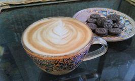 Oost Koffie & Thee