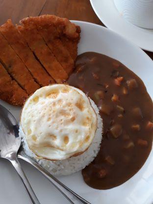 Foto 5 - Makanan di Kolibrew oleh Mouthgasm.jkt