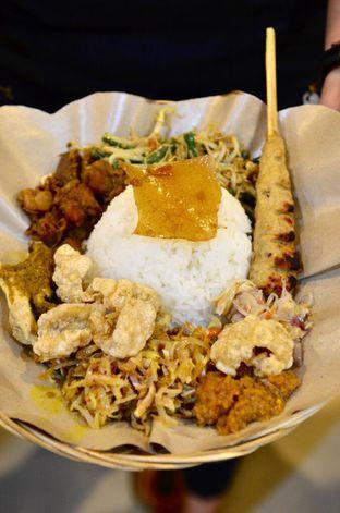 Foto 1 - Makanan di Babi Guling Ko Made oleh Couple Fun Trip & Culinary