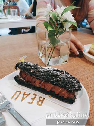 Foto 6 - Makanan di BEAU Bakery oleh Jessica Sisy