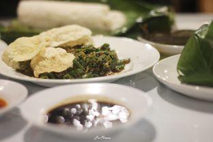 Foto review RM Dago Panyawangan oleh Ana Farkhana 1