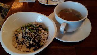 Foto 3 - Makanan di Wmiitem oleh Olivia @foodsid