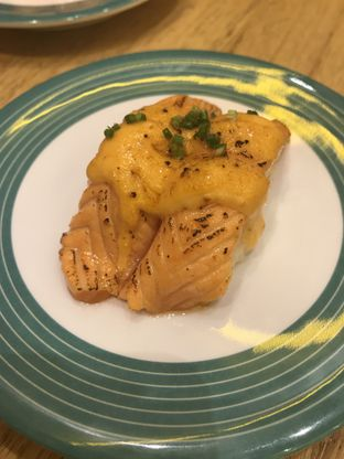 Foto review Sushi Go! oleh Aireen Puspanagara 8