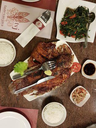 Foto 5 - Makanan di Taste Van Java oleh Amrinayu