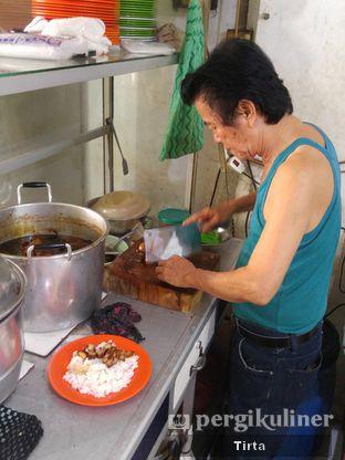 Foto review Rumah Makan Karipeng Siong oleh Tirta Lie 3