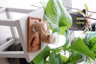 Foto 22 - Makanan di Etika Coffee oleh yudistira ishak abrar