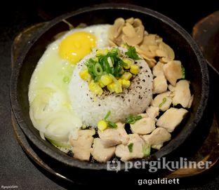 Foto 8 - Makanan di Gocha Gocha oleh GAGALDIETT