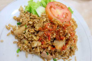Foto review Restaurant Akhun Chinese Food oleh Astrid Huang | @biteandbrew 1