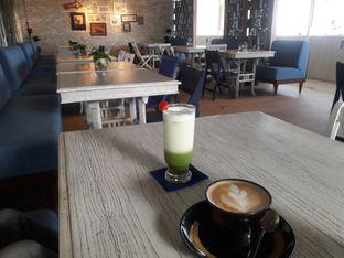 Foto 3 - Makanan di Orofi Cafe oleh Isnani Nasriani