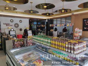 Foto review Indoguna Meatshop & Gourmet oleh Kevin Leonardi @makancengli 8