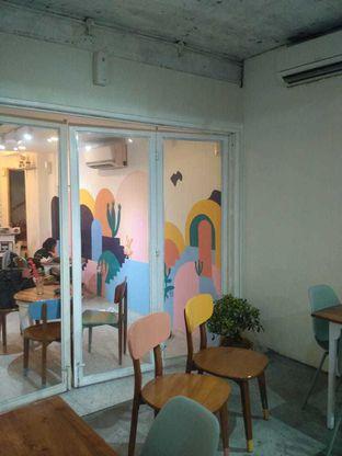 Foto review Sinou oleh Gita Pratiwi 3