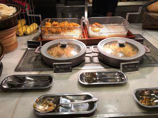 Foto 14 - Makanan di Anigre - Sheraton Grand Jakarta Gandaria City Hotel oleh Michael Wenadi