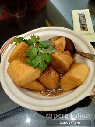 Foto 5 - Makanan di Soup Restaurant oleh Fanny Konadi
