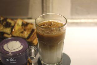 Foto 3 - Makanan di Serantau Coffee x Space oleh Ana Farkhana