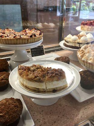 Foto review Mister & Misses Cakes oleh Prido ZH 2