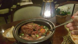 Foto 2 - Makanan di Harum Manis oleh Vising Lie