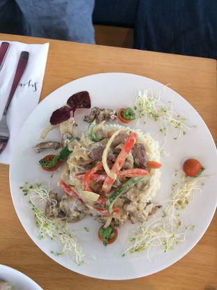 Foto review Sejiwa Coffee oleh Sri Yuliawati 5