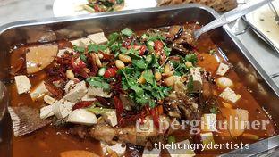 Foto review Lac Mei Che oleh Rineth Audry Piter Laper Terus 1