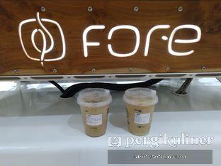 Foto 5 - Makanan di Fore Coffee oleh Ruly Wiskul