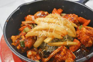 Foto 1 - Makanan di Chir Chir oleh IG: biteorbye (Nisa & Nadya)