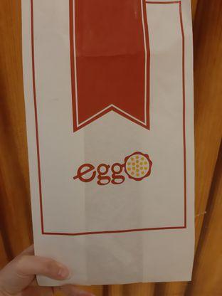 Foto 1 - Makanan di Eggo Waffle oleh Gracy