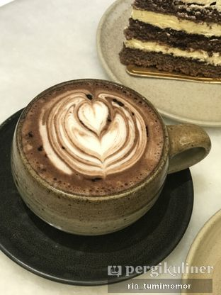 Foto 2 - Makanan di Sajiva Coffee Company oleh Ria Tumimomor IG: @riamrt