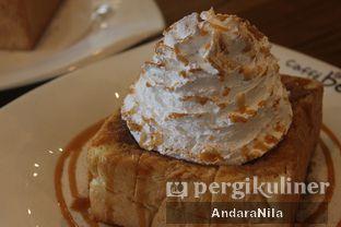 Foto 3 - Makanan di Caffe Bene oleh AndaraNila