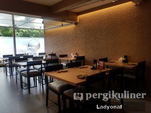 Foto 2 - Interior di Sushi Matsu oleh Ladyonaf @placetogoandeat